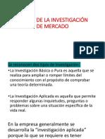 DIAPOSITIVAS DISEÑO DE LA INVESTIGACIÓN DE MERCADOS-1573060894-1575467047