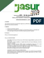 fegasurtv-2019-17