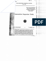 TM9-1904---Ammunition Inspection Guide_1944.pdf