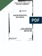 ANTECEDENTES DE FÍSICA.pdf
