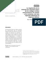 Isler,+_La+regulación+de+la+relación+de+consumo+fuera+de+los+códigos+civiles_