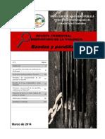 6 Revista Bandas y Pandillas No. 24 marzo 2014 V4.pdf