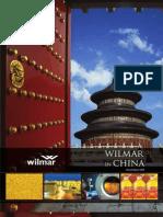Wilmar International Limited 2009 Annual Report
