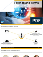 openSAP_iot1_all_slides_IOT.pdf