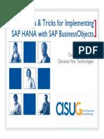 asug_ga_tips-tricks-for-implementing-sap-hana.pdf