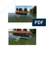 LOCAL ZONA INUNDABLE