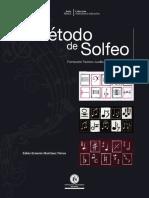 0 Libro Metodo Del Solfeo[1]