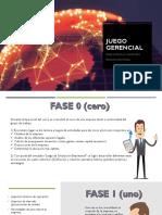 Evaluacion Final_Juego Gerencial_Ever Morcillo (1)