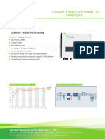datasheet_growatt_12000-15000_tl3-s.pdf