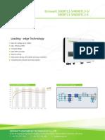 Growatt-3000-6000TL3-S_Datasheet_EN