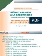 conferencia_jtoro (1)