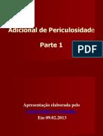 adicionaldepericulosidade20130502parte1-130209124437-phpapp02