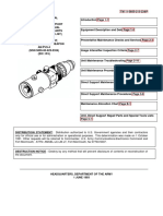 TM11-5855-213-23&P---AN-PVS4 - UNIT AND DIRECT SUPPORT MAINTENANCE MANUAL - 1_june_1993