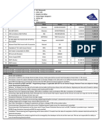 Dolpin Intl,  Office Project R1.pdf