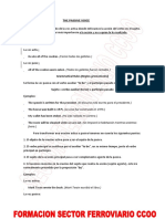 The Passive Voice.pdf