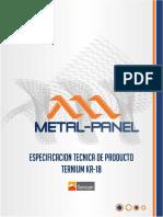 kr-18_ternium_boletin_tecnico_metal_panel.pdf