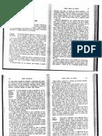04. Darcy Azambuja. Elementos do Estado - Território. 20-25