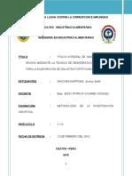 ANTE PROYECTO FIANL - METODOLOGIA - SANGRE.docx