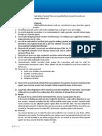 likes unlikes.pdf
