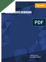 L6M3_contabilidaIV_instrumento_derivado.pdf