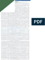 MEDIDA PROVISÓRIA Nº 905, DE 11 DE NOVEMBRO DE 2019 - MEDIDA PROVISÓRIA Nº 905, DE 11 DE NOVEMBRO DE 2019 - DOU - Imprensa Nacio