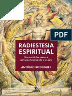 Radiestesia e espiritualidade