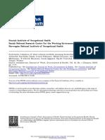 Paper Metodos Ergonomicos (1)