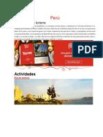Gastronomía peruana.docx
