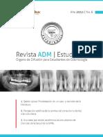 Quiste_Apical._Revision_de_la_literatura.pdf