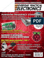 Everyday Practical Electronics 2015-04.pdf
