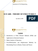 Theory of Structures V-Combined.pdf