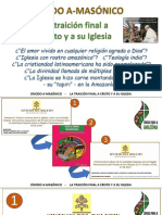 Sinodo_A_Masonico.pdf