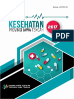 Profil Kesehatan Provinsi Jawa Tengah 2017.pdf