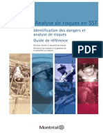 guide_analyse_risques_15-11-10.pdf