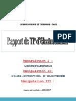 rapport_final_de_l_electrochimie_-_Copie.docx