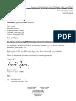 LT_CB_enclosing_CFS-CAUT_Objection-9December2019.pdf