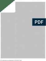 Registro de Comercio.pdf