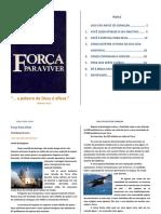 forca-para-viver-dokumen.tips.pdf