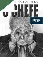 O Chefe - Ivo Patarra.pdf