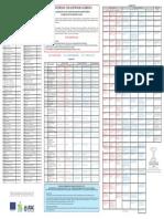 CARTEL EMERGENCIAS-7-8-15.pdf