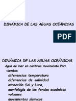 aguasocenicas-091208140013-phpapp01