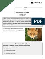 8._The_Fox_and_the_Lion___El_zorro_y_el_león_-_STUDENT_(1)