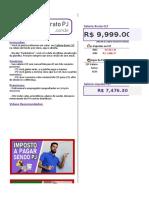 Calculadora_CLT_x_PJ_by_ContratoPJ.Release3