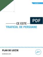 Plan de lectie.pdf