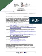 Ficha2_UFCD-7273