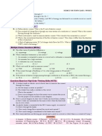 21_PDFsam_x phy