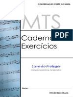 Caderno_de_Exercicios_MTS_-_RESPONDIDO.pdf