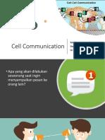 komunikasi sel -Autosaved-.pdf