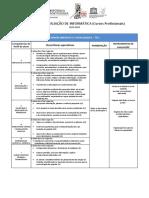 Critérios de Avaliação de Informatica_10º e 11º