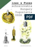 Mines_Fuzes_Warsaw_Pact.pdf